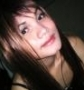 Find izy's Dating Profile online