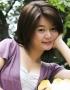 Find LovelySom's Dating Profile online