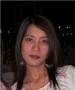 Find sumarisa's Dating Profile online