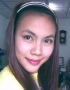 Find pawinee's Dating Profile online
