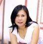 Find nattiya's Dating Profile online