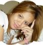 Find shortcake's Dating Profile online
