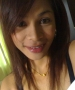 Find mayza's Dating Profile online