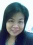 Find Pamyuda's Dating Profile online