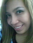 Find wanlapa's Dating Profile online