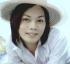 Find sirirada's Dating Profile online