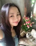 View Amy's profile on ThaiLoveLines.com