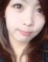 Find Chonthicha's Dating Profile online