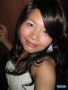 Find Sirida's Dating Profile online