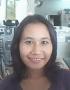 Find sukallaya's Dating Profile online