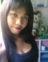 Find wilongrong's Dating Profile online