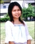 Find yuyu's Dating Profile online