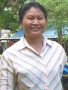 Find Hatai's Dating Profile online