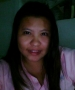 Find tanyada's Dating Profile online