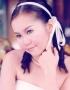 Find li chin's Dating Profile online