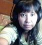 Find sreewikorn's Dating Profile online