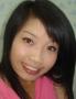 Find dear's Dating Profile online