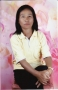 Find Pranom's Dating Profile online