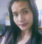 Find chanidapa's Dating Profile online