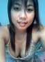 Find kanitta's Dating Profile online