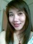 Find Sukrita's Dating Profile online