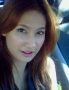 Find rara's Dating Profile online