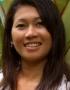 Find Tik's Dating Profile online