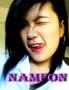 Find numfon's Dating Profile online