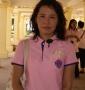 Find Wasuthida's Dating Profile online