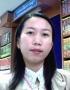 Find montakan's Dating Profile online
