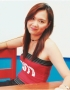 Find Aoy's Dating Profile online