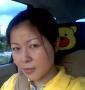 Find Sirirat's Dating Profile online