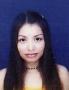 Find Chollada's Dating Profile online