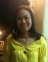 Find Daoprakay's Dating Profile online