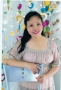 Find sathaporn's Dating Profile online