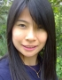 Find Narin's Dating Profile online