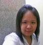 Find Sasithorn's Dating Profile online