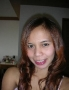 Find sugus's Dating Profile online