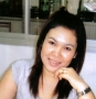 Find chatcharee's Dating Profile online