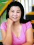 Find Patcharin's Dating Profile online