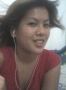 Find Joie's Dating Profile online