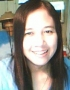 Find suka's Dating Profile online