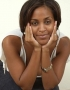 Find gifty's Dating Profile online