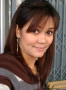 Find nut's Dating Profile online