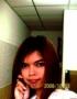 Find Wichittra's Dating Profile online