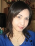 Find Onanong's Dating Profile online