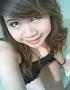 Find Miza's Dating Profile online