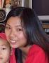 Find suchitra's Dating Profile online