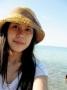 Find nantnaphat's Dating Profile online