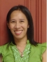 Find tanutchapo's Dating Profile online